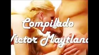 Compilado Victor Maytland