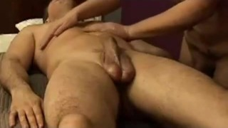 Bisex Massage Free Amateur Porn
