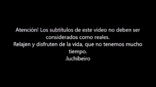 Celebrity Gangbang Argentina 1×08: Paula Chaves