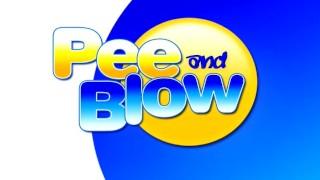 Blowjob, Golden Shower and Bondage