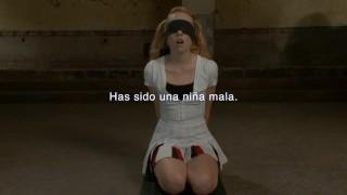 DeepSlutPuppy en Español 2